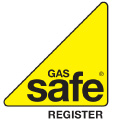 Gas Safe engineers for business and domestic customers