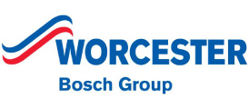 Worcester Bosch Gas Engineers in Kent