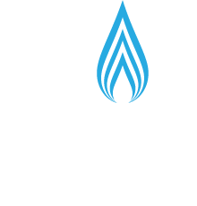 GGS Kent, Gas install and maintenance experts