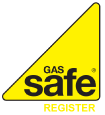 Gas Safe Registered Engineers in Canterbury